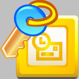 outlook密码恢复iSumsoft Outlook Password Refixer
