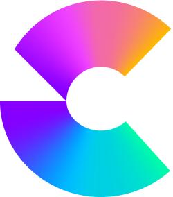 视频创建软件Create Studio