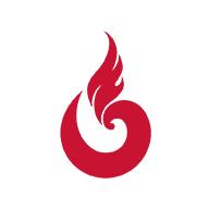大工商(四川工商职业学院)