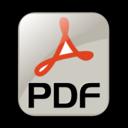 PDF水印工具Rcysoft PDF Watermark