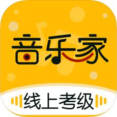 �上音�房技�app