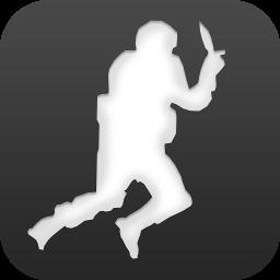 疯狂跳跃bhop pro联机破解版v1.7.5安卓版