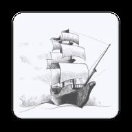比特舟Pro官网版app