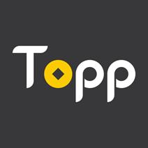 Topp全球商��v2.5.100安卓版