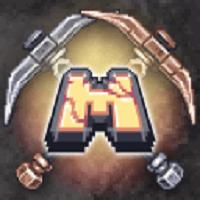 放置挖矿RPG(Idle Mine RPG)