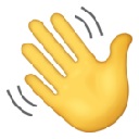 Zesture(手势控制视频音乐PPT)官方版