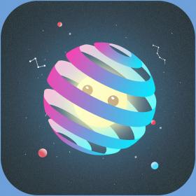 壁纸香香app