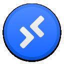 Microsoft Remote Desktop Beta For Mac