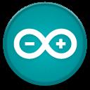 Arduino设计助手(Arduino IDE)