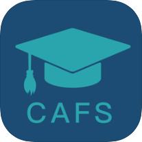 CAFS研究生v1.0.0 官方版