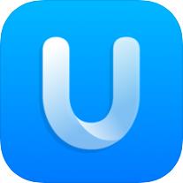 iphone活动数据监控工具Usage Activity Data Monitor