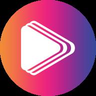 聚享短视频v1.0.0安卓版
