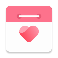 恋爱记录app