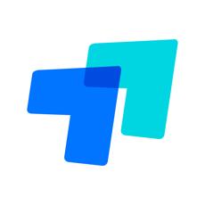 ToDesk远程控制v1.0.2 手机版
