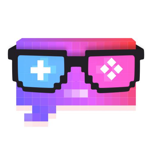 头号玩家游戏盒子v5.9.0 安卓版