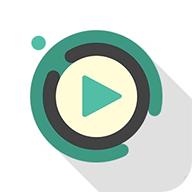 �O光影院app