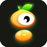毛豆视界(短视频赚钱)v1.0.7 安卓版