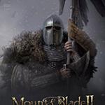 骑马与砍杀2可摧毁的攻城塔和攻城锤MOD绿色版