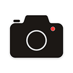 iCamera仿苹果相机