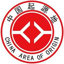 起源云(中国文旅创新平台)