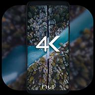 4K Wallpapers直装专业版