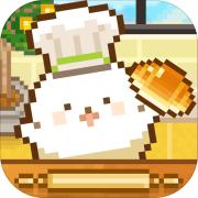 妖精面包房安卓版1.0
