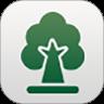 森林资源管理系统
