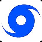 全球台风速报v1.11.7 最新版