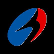 江海证券开户app