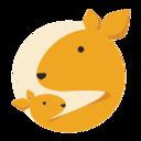 袋鼠健康(体检预约与报告解读)