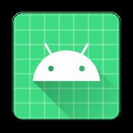 sndcpy(Android设备音频转发到电脑上)