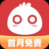 知音漫客(直�b就是VIP版)v5.9.8安卓版