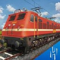 印度火车模拟器2020破解版