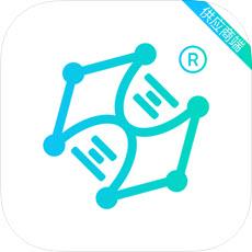 中国科研物资采购平台供应商端app手机版