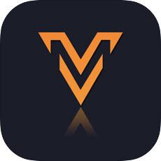 VMX视频编辑器