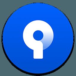 SourceTree(Git管理)