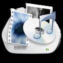 格式工�S Format Factoryv5.4.0.0