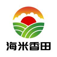 海米香田(花卉商城)