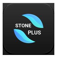 Stone Plus图标包