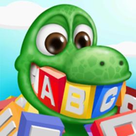 智乐英语app
