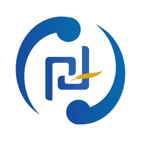 孚惠教育app