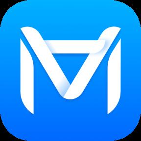 信创OAv2.0.2 安卓版