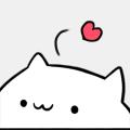 Bongo Cat Mver直播工具v0.1.6.0 最新版