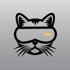 喵喵VRv0.0.1 安卓版