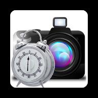 Timer Camera定时拍照v10.10.72 安卓版
