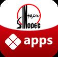 中国石化商旅平台app