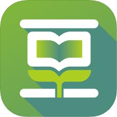 小豆云数字教育app