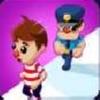 小偷哪里跑小游戏1.0官方版