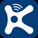 YoSmart智能家居v3.9.4 安卓版