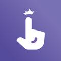 抖点助手app(抖音点赞赚钱)v1.0.0安卓版